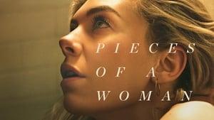 Pieces of a Woman háttérkép