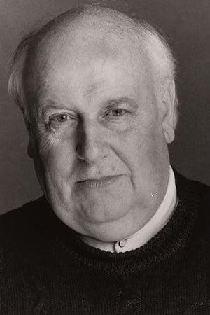 Roger Hammond