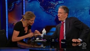 The Daily Show with Trevor Noah 16. évad Ep.80 80. rész