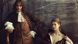 Rochester grófja - Pokoli kéj háttérkép