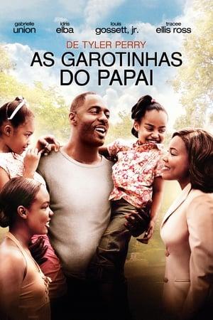 Apu boldogsága poszter