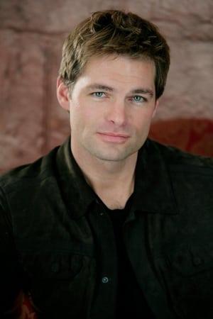 Daniel Cosgrove profil kép