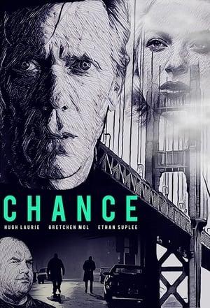 Dr. Chance
