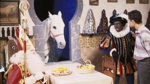 Dag Sinterklaas kép