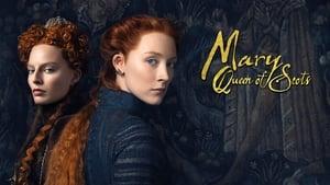 Két királynő háttérkép