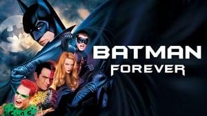 Mindörökké Batman háttérkép