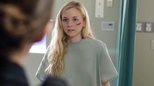 The Walking Dead 5 évad Ep.4 Kórház a város szélén