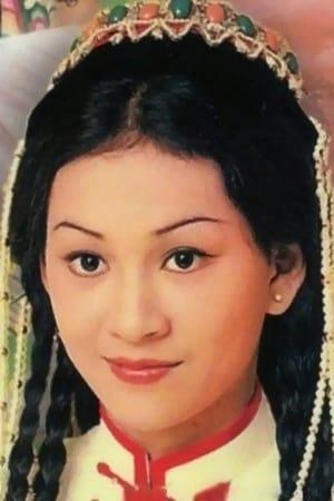 Candice Yu profil kép