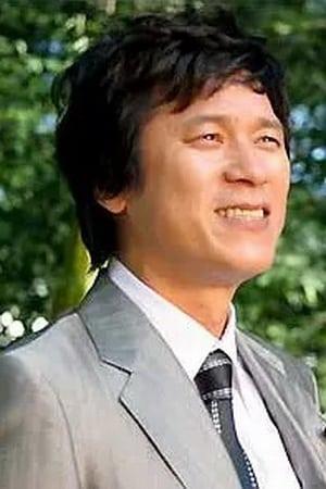 Kim Roe-ha profil kép