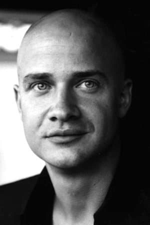 Lukas Miko
