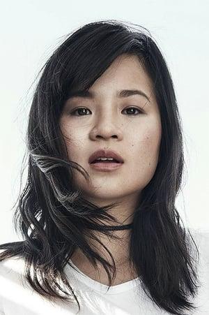 Kelly Marie Tran profil kép