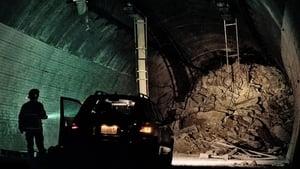 Az alagút háttérkép