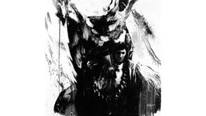 Donnie Darko háttérkép