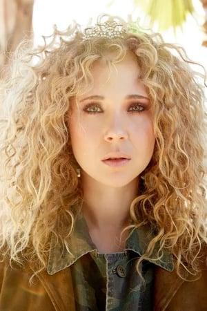 Juno Temple profil kép