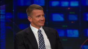 The Daily Show with Trevor Noah 19. évad Ep.38 38. rész