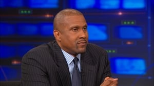 The Daily Show with Trevor Noah 20. évad Ep.86 86. rész