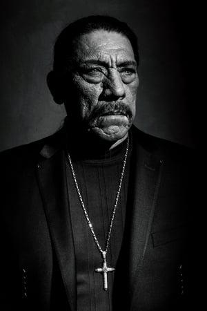 Danny Trejo profil kép