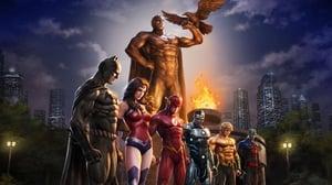 The Death and Return of Superman háttérkép