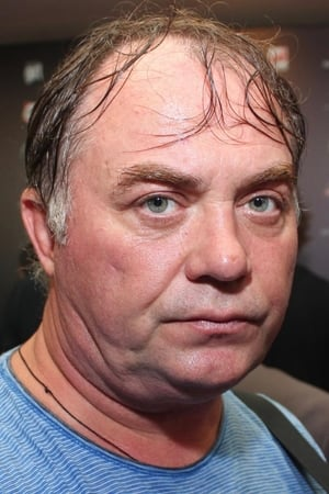 Yevgeni Syty profil kép