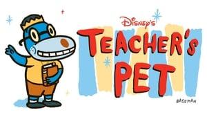 Teacher's Pet kép