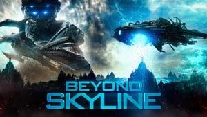 Beyond Skyline háttérkép