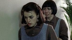 A Magdolna nővérek háttérkép