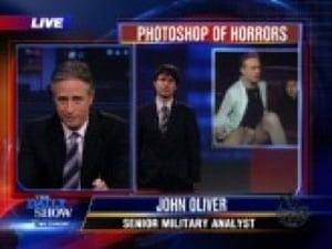 The Daily Show with Trevor Noah 13. évad Ep.87 87. rész