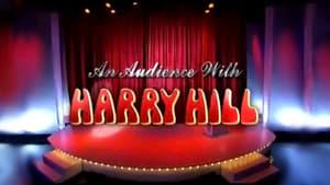An Audience with... Season 2 Ep.38 38. rész