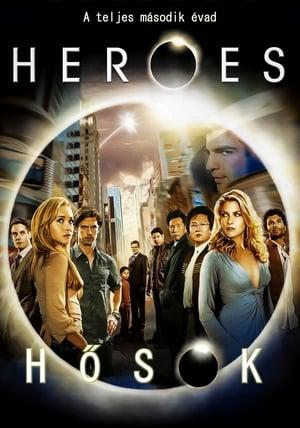Hősök