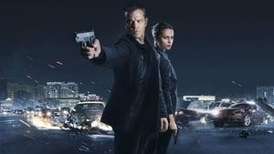 Jason Bourne háttérkép