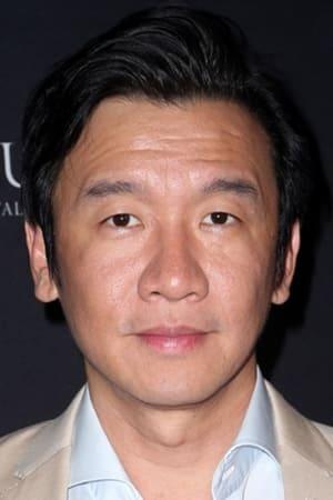 Chin Han profil kép