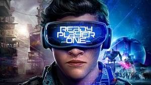 Ready Player One háttérkép