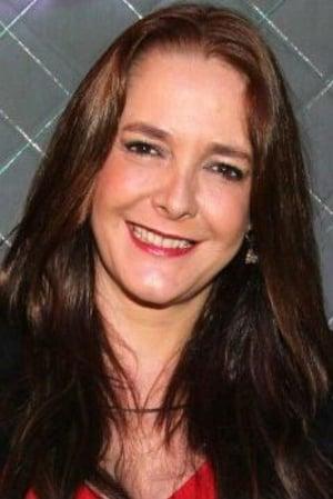 Ariane Pellicer