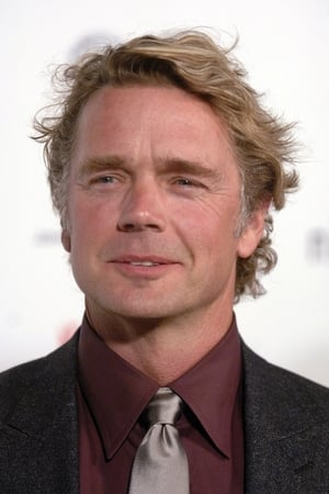 John Schneider profil kép