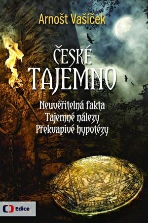 České tajemno