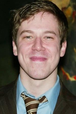 John Gallagher Jr. profil kép