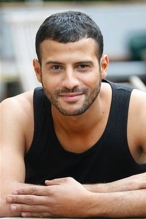 Hicham Nazzal