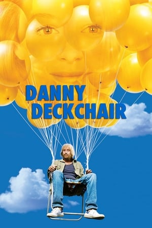 Nyugágy Danny