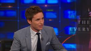 The Daily Show with Trevor Noah 20. évad Ep.28 28. rész