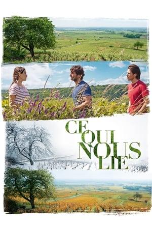 Vissza Burgundiába