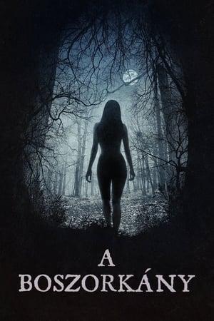 A boszorkány