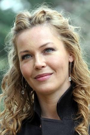 Connie Nielsen profil kép