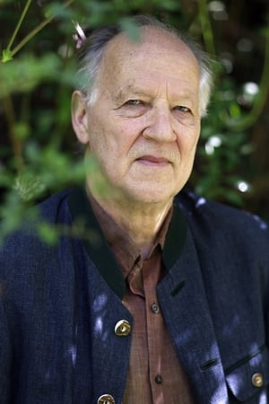Werner Herzog profil kép