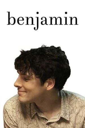 Benjamin poszter