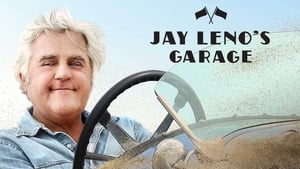 Jay Leno's Garage kép