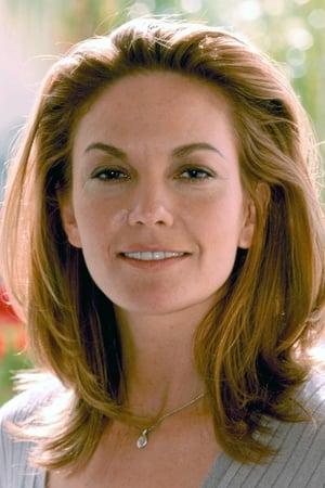 Diane Lane profil kép