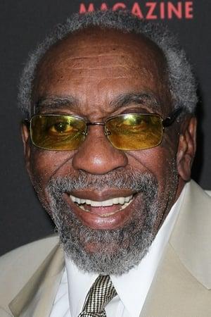 Bill Cobbs profil kép