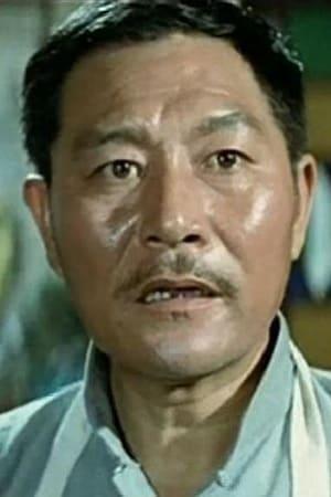 Huang Chung-Hsin