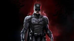 The Batman háttérkép