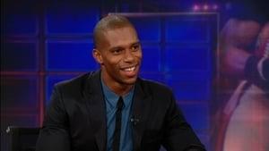 The Daily Show with Trevor Noah 17. évad Ep.124 124. rész